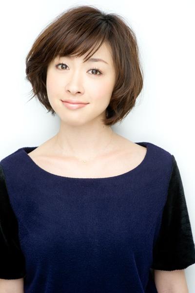 Erika Mayuzumi ♡