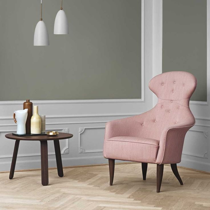 Die besten 25+ Sessel grau Ideen auf Pinterest Sessel, Vintage