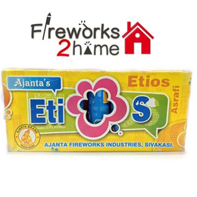Buy online Etios (Flower Pot) by Ajanta  -  Fireworks2home.com Ahmedebad   http://www.fireworks2home.com/