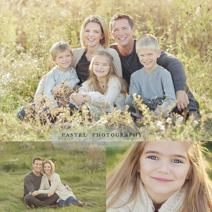 I think indiana photographer kami laux might just have the most cooperative children ever i loved every moment with this gorgeous family