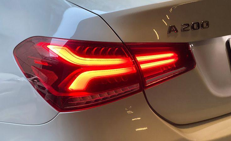 Pin En Mercedes Benz