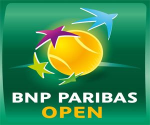 BNP Paribas Open 2014 is WTA and ATP tennis tournament. 2014 tournament will be held from 6th March to 16th March, 2014 at Indian Wells, U.S.A.