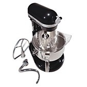 KitchenAid Pro 600 6-Quart Stand Mixer