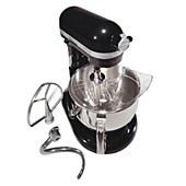 KitchenAid Pro 600 6-Quart Stand Mixer