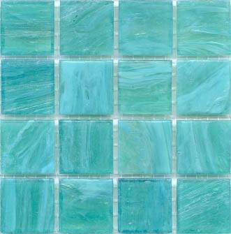 MosaicTiles.com.au - Aqua Smalto SM08 Bisazza Mosaic Tiles, $5.99 (http://www.mosaictiles.com.au/products/aqua-smalto-sm08-bisazza-mosaic-tiles.html)