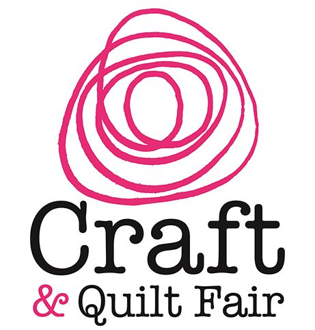 Into Craft | Share with the craft community