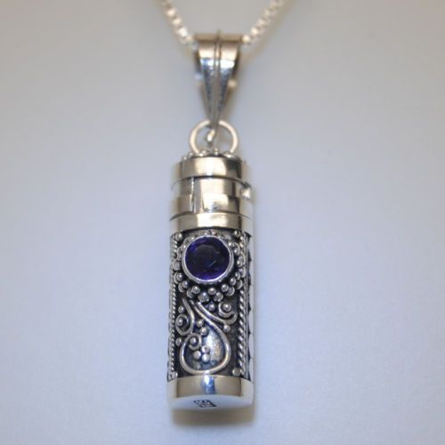 56 Best Images About Cremation Jewelry On Pinterest