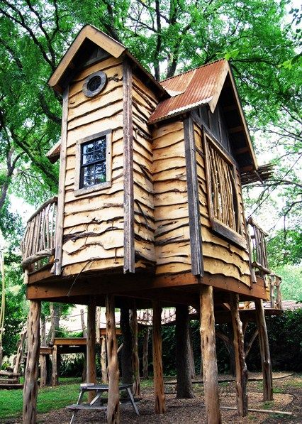 Cabin Fever Boxing Clever Geometric Design De Carol: Best 25+ Rough Cut Lumber Ideas On Pinterest