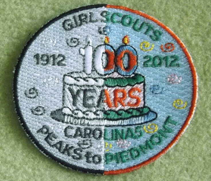 17 best images about girl scout award ideas on pinterest