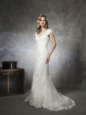 102 besten wedding dresses uk Bilder auf Pinterest ...