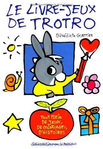 66 best trotro images on pinterest 2nd birthday - Trotro fait de la musique ...