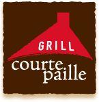 Grill Courtepaille - Ensemble depuis 1961