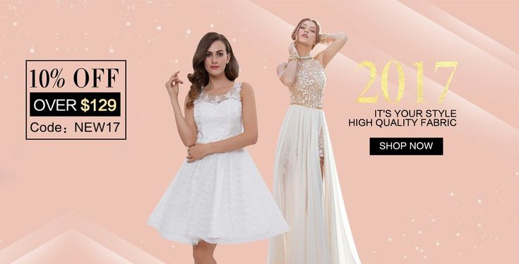 PromDress.me.uk offers Lots of cheap Prom Dresses uk, Long Prom Dresses UK, Prom Dresses UK Online