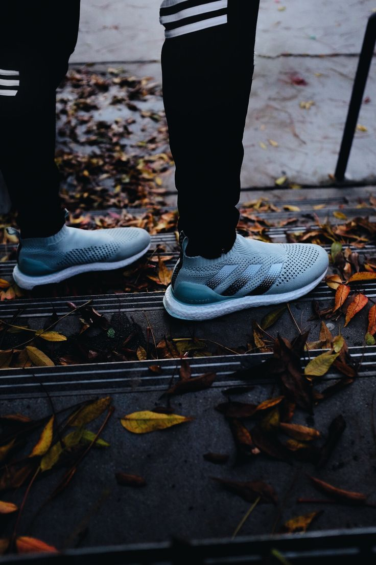379 best adidas boost images on pinterest slippers boxing and