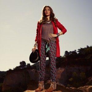 #look #style #amenapih