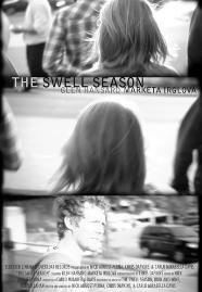 the swell season: Music, Movie Posters, Books, The Swelling Seasons, Seasons 2011, Seasons Documentaries, Movies Movies, Film Posters, Movie Movie