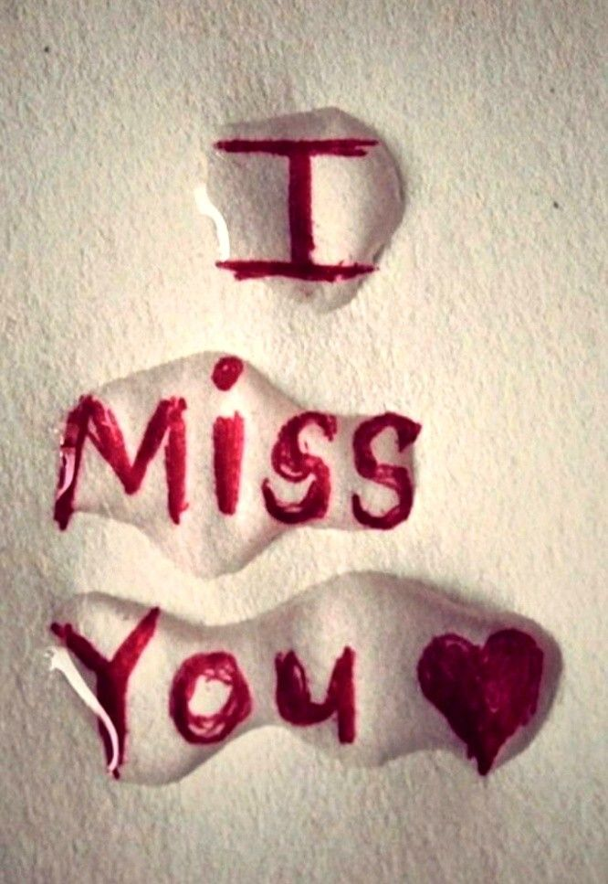 Pin By Lillizoie On Love Wallpaper Download I Miss You Wallpaper Miss You Images Miss Me Quotes