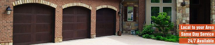 If you are searching for a reliable New York overhead garage door company for complete garage door services in new york, you've are in the right path! Hire Long Island Garage to repair your garage doors. Call us at (516) 455-0786.