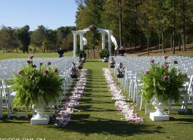 82 Best Wedding Flowers Images On Pinterest