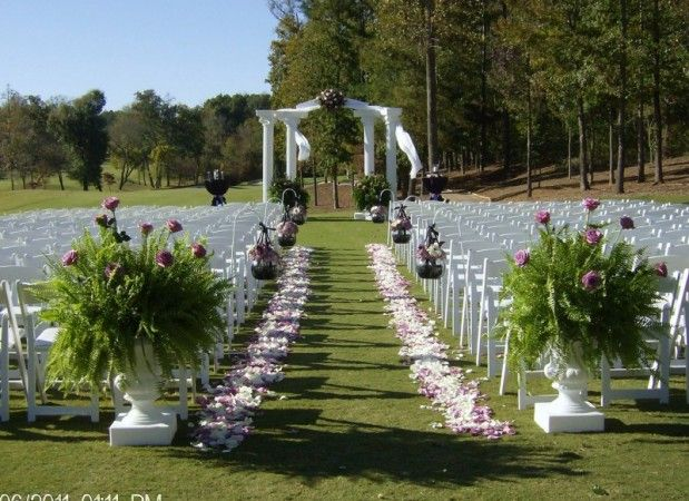 1000+ Images About Wedding Flowers On Pinterest
