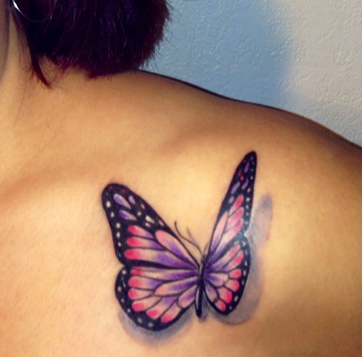 204 Best Flower /Vine Tattoo Designs Images On Pinterest