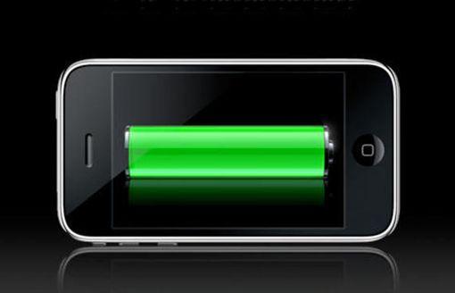 10 Smartphone Memiliki Baterai Tahan Lama