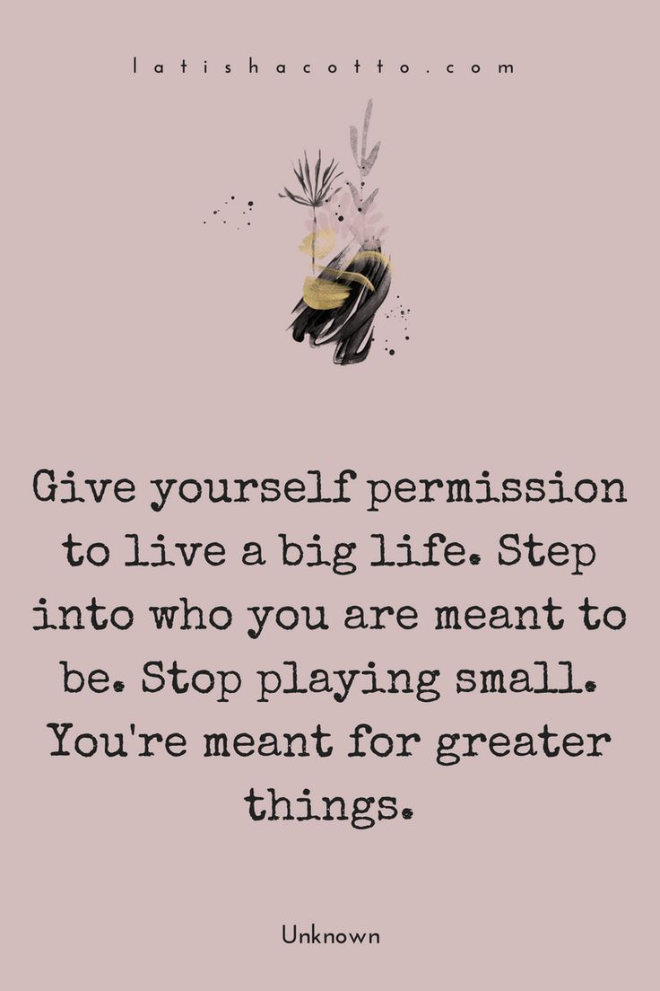 Yes Step Into Your Highest Self Live Your Best Life You Are Meant For A Life Beyond Your Wildest Dreams Heal Words Inspirational Words Motivational Quotes