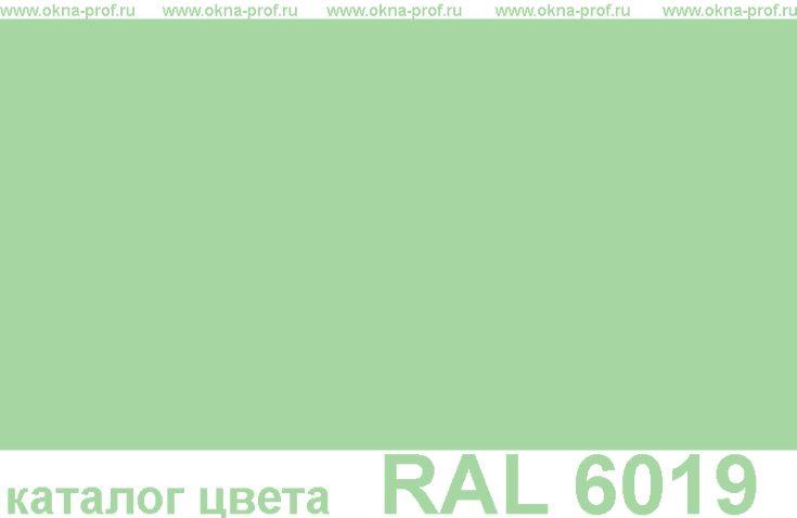 ral 6019 - Google Search