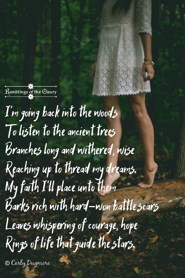 Best 174 Original Poetry By Carly Ideas On Pinterest