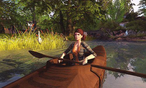 Kayak | Flickr - Photo Sharing!