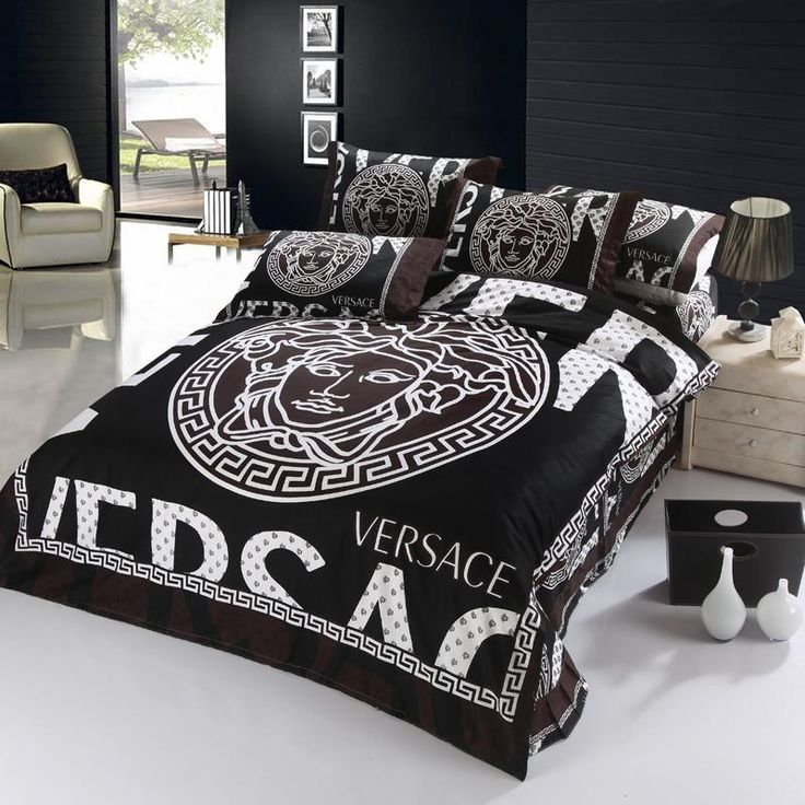 200 Best Images About Bedroom Bling On Pinterest Chanel