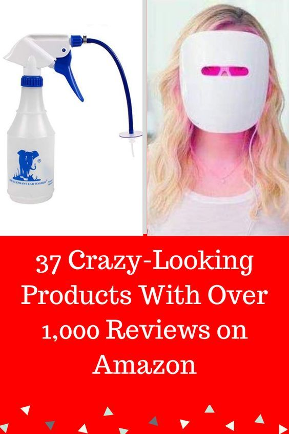 Loopy-Wanting Merchandise With Over 1,000 Critiques on Amazon
