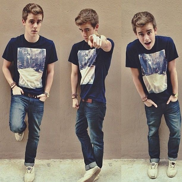 # Franta  I miss seeing your videos on the channel , but i still watch your main channel vids . love you <3
