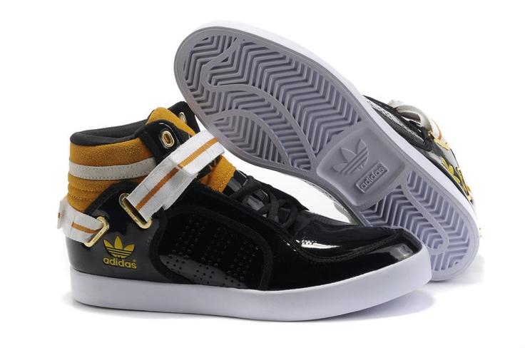 21 mejores imágenes de mejores Adidas en Shoes 21 en Pinterest ... 8f3b81d8b08