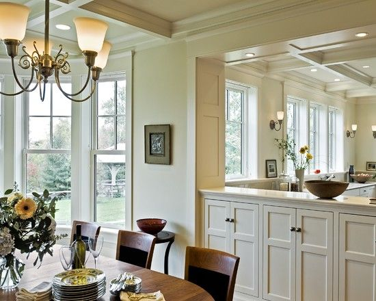13 best kitchen pass through images on pinterest | kitchen dining