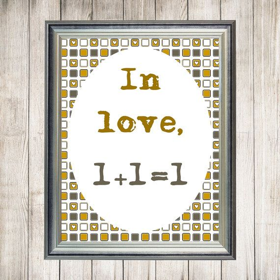 Love Quote Wisdom Printable Love Inspirational Art by DigiBugs