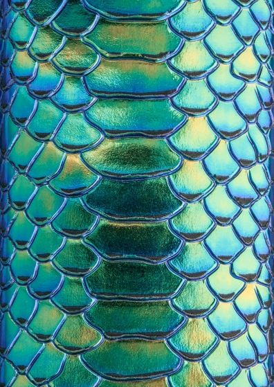 snake skin - & Other Stories | Inspiration