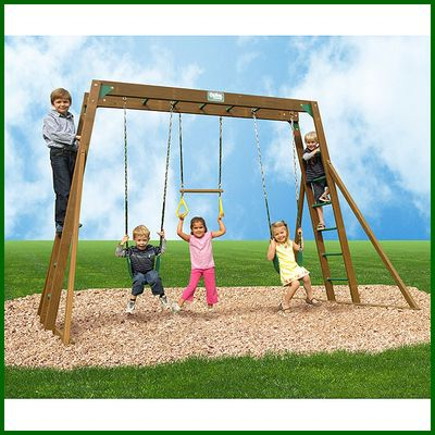 17 best images about monkey bars on pinterest  jungle gym