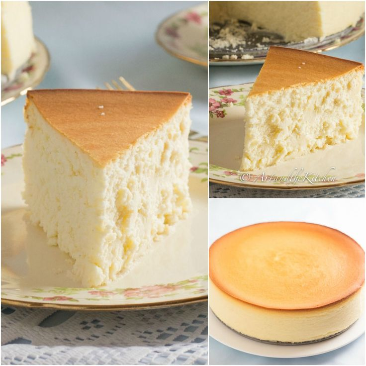 New York Cheesecake 4 8-ounce packages cream cheese, room temperature 5 large eggs, room temperature 2 cups sour cream, room temperature 8 tablespoons butter, room temperature 1½ cups sugar 2 tablespoons cornstarch 2 vanilla beans (can substitute 1½ teaspoon pure vanilla extract) 1 teaspoon fresh lemon juice
