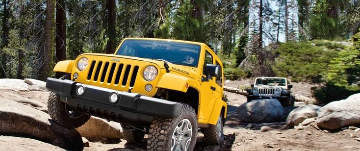 How Much Is It To Lease A Jeep Wrangler - http://carenara.com/how-much-is-it-to-lease-a-jeep-wrangler-5530.html New Jeeps For Sale In Salt Lake City | Lhm Jeep Bountiful within How Much Is It To Lease A Jeep Wrangler New Jeep Wrangler Unlimited In Houston | Northwest Chrysler Jeep intended for How Much Is It To Lease A Jeep Wrangler 2017 Jeep Wrangler Special Lease Deals Greenwich Ct in How Much Is It To Lease A Jeep Wrangler New Jeep Wrangler Unlimited Pricing And Lease Offe