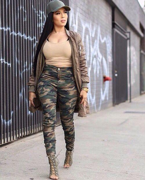 Best 25+ Thick girl fashion ideas on Pinterest | Curvy ...