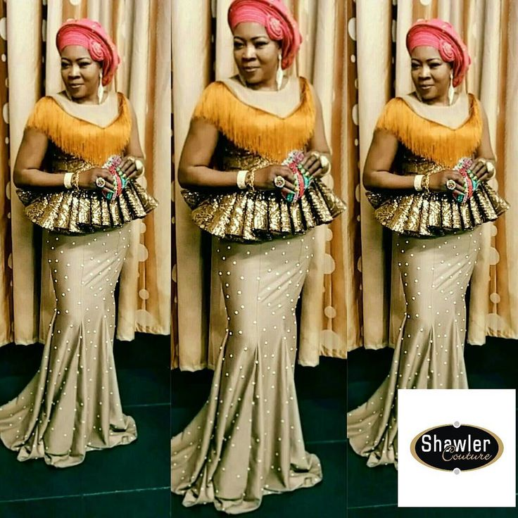Big sis repping @shawlercouture thanks mam for always trusting me to style you @ades.funky #peals#fringe#sequence#peplum#peplumspecialist#badoo#theukpeople#ukpartyrockers