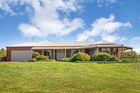 House For Sale 6  RODITIS AVENUE Broadford - http://www.wilsonpartners.com.au/house-for-sale-6-roditis-avenue-broadford/