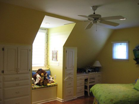 http://rustysdandypainting.com - The professional painters at Rusty's Dandy Painting have been trained and have years of experience, enabling us to work quickly and neatly.