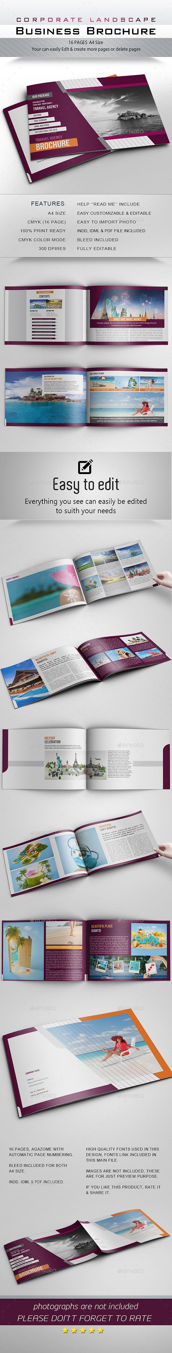 Best Travel Campain Images On   Graphics Infographic