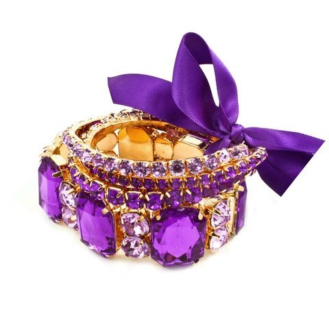 45 best bling bling images on pinterest ladies for Red hat bling jewelry