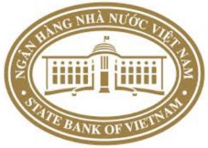 Vietnams Central Bank Seeks to Ban Bitcoin Activities  Regulation  The State Bank of Vietnam has developed a legal framework for digital currencies. The bank has submitted its proposals to its government seeking to ban activities relating to bitcoin including issuance distribution and use. Bitcoin users may be subject to criminal prosecution and fined up to 200 million dong.  Also read:Japans SBI Group Launching Eight Crypto Businesses Including Mining  State Banks Proposed Sanctions  The…