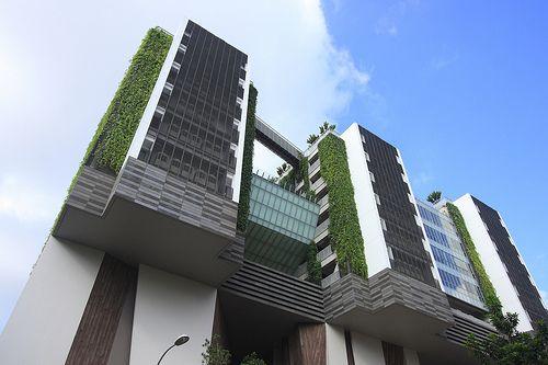 School of the Arts, Singapore