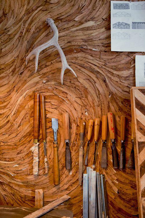 #work #lavoro #utensili #ferramenta #legno #wood #tuttoferramenta