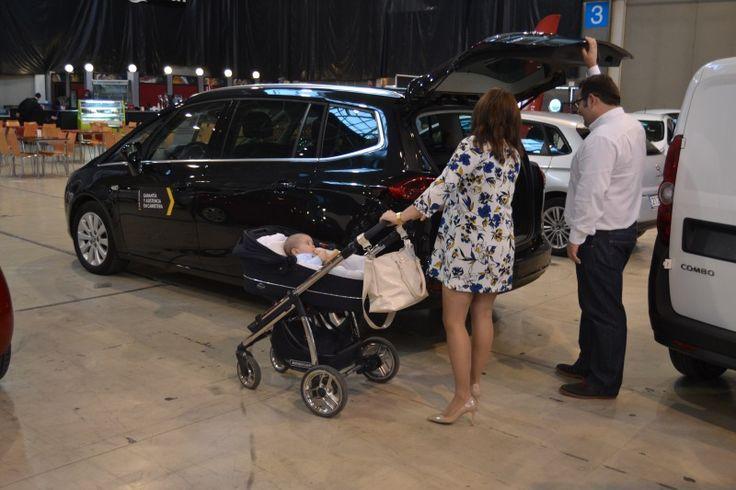 Más de 300 vehículos, en el mayor concesionario en vehículos seminuevos, ocasión y Km 0
